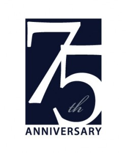 UConn School of Business 75th Anniversary