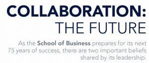 Collaboration: The Future