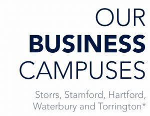 Our Business Campuses