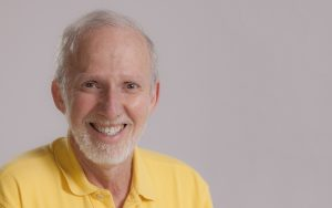 A No Phony Gimmicks Guy 75th Anniversary